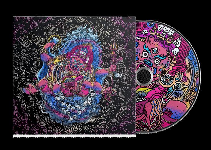 kalamaha-no-samsara-disco-download
